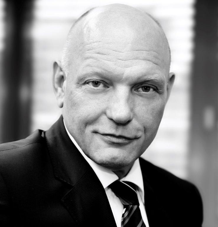 Jörg Goike