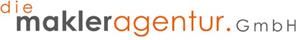 die makleragentur GmbH